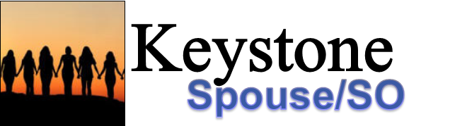 Spouse/Significant Other